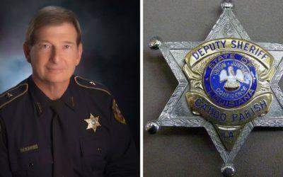 Will Patrols By Sheriff Deputies Lower Shreveport Crime?